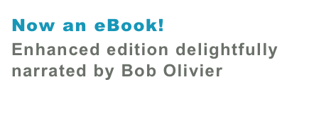 Now an eBook!
